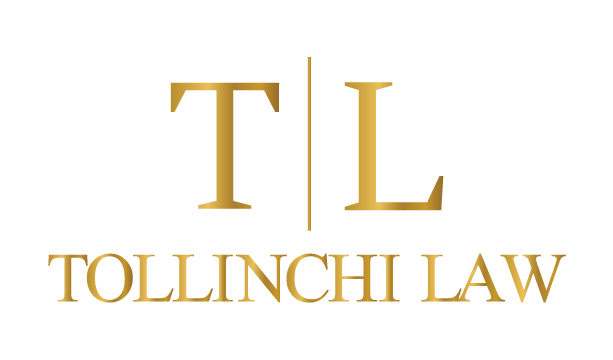 tollinchi-law-logo